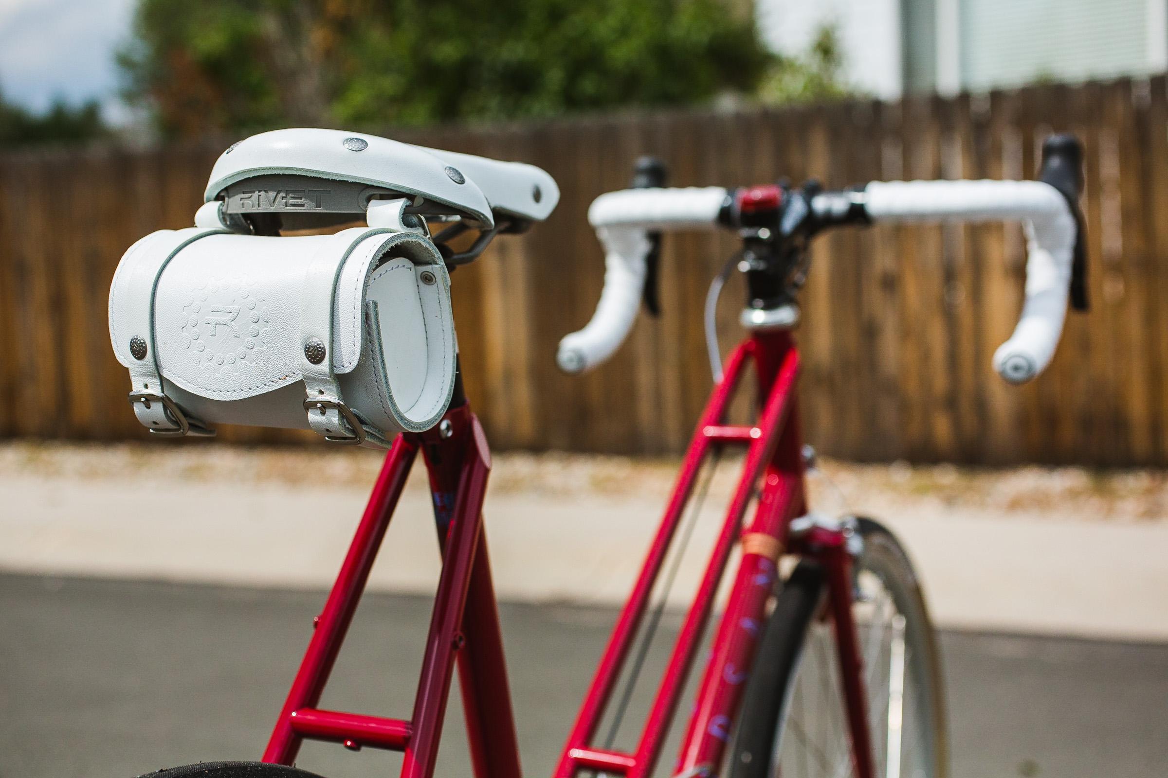 063.yipsan-bicycles-creators-series.traverse.jpg