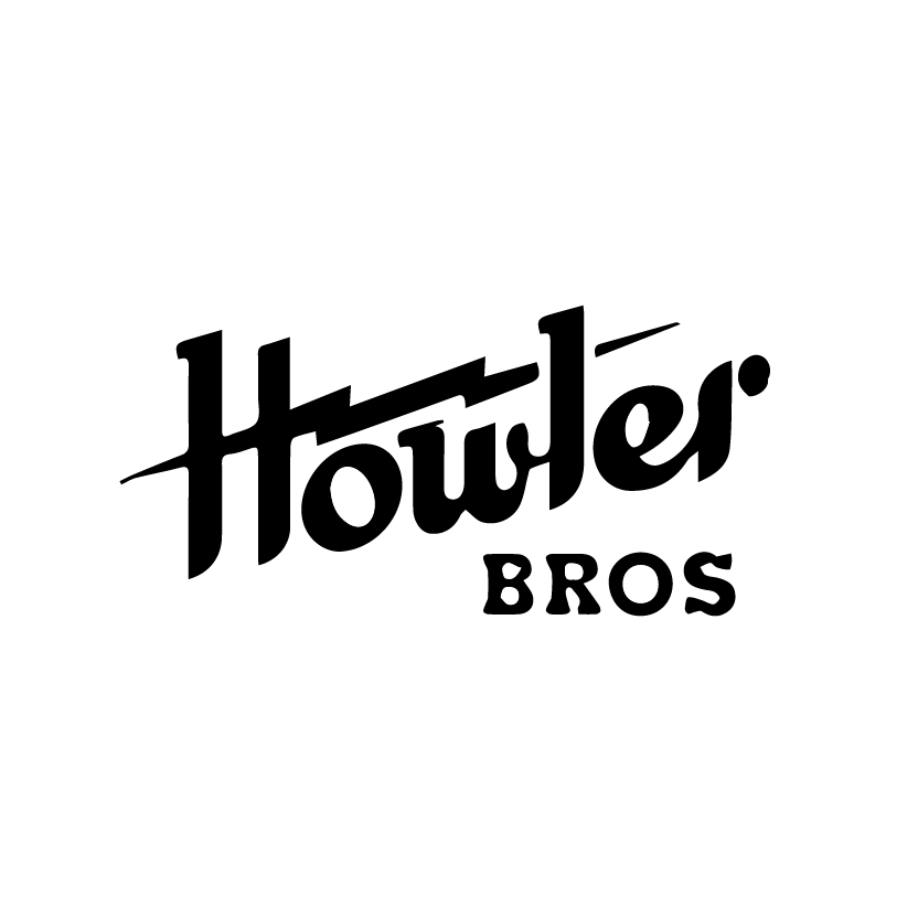 logos-15.png