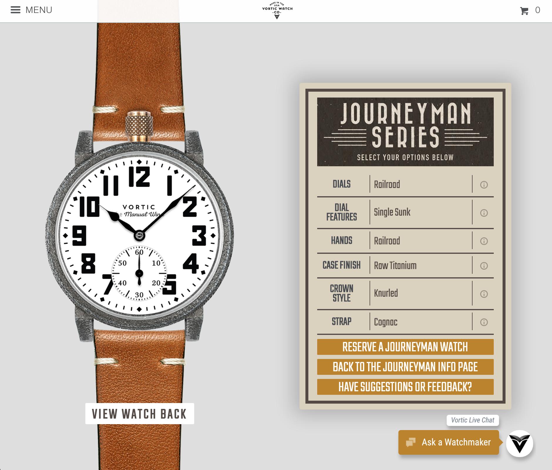 Vortic Watch Builder Journeyman Series.png
