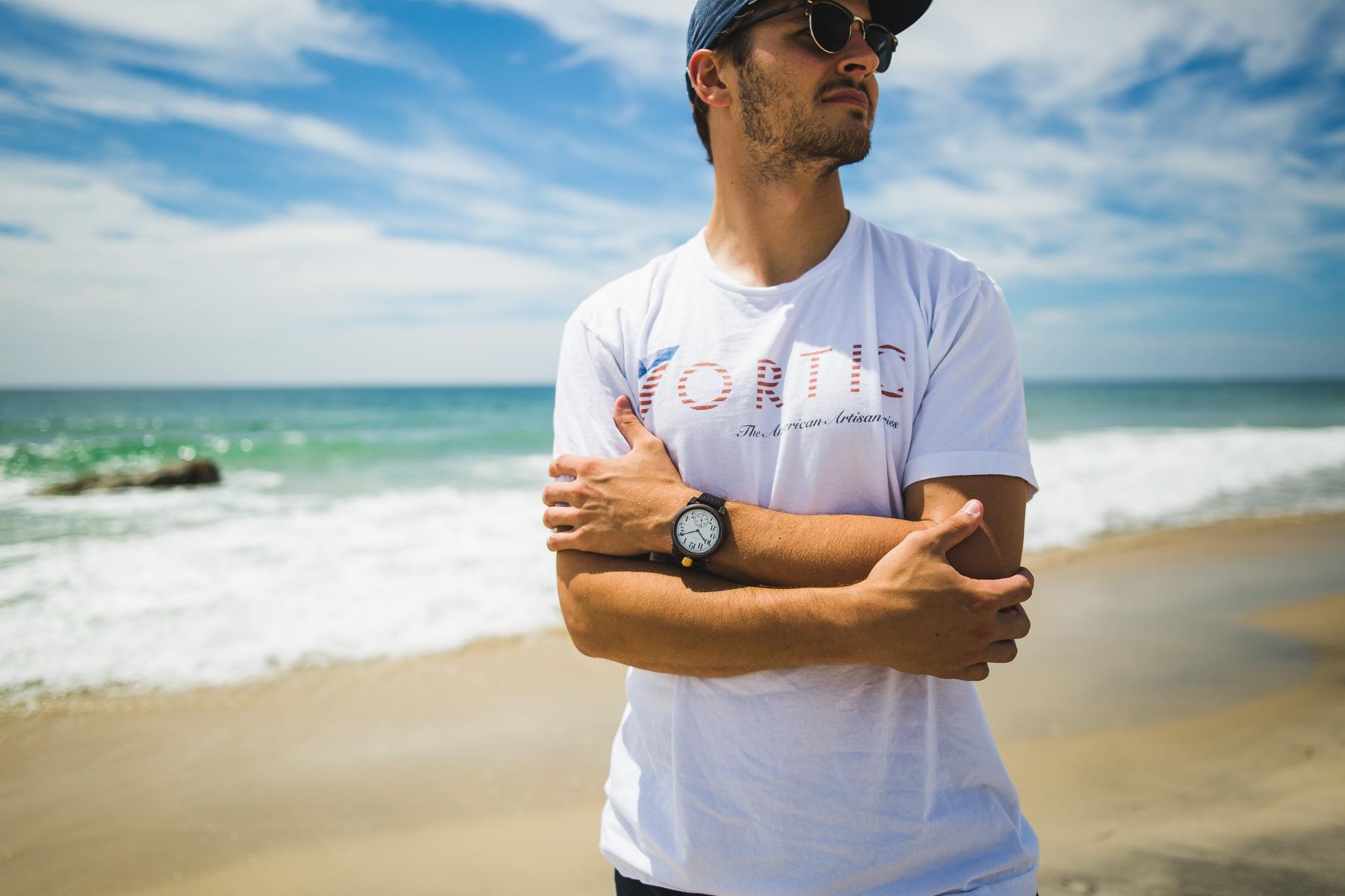 20160724.vortic-web.Gay Head Beach Photo Shoot.DS167290.jpg