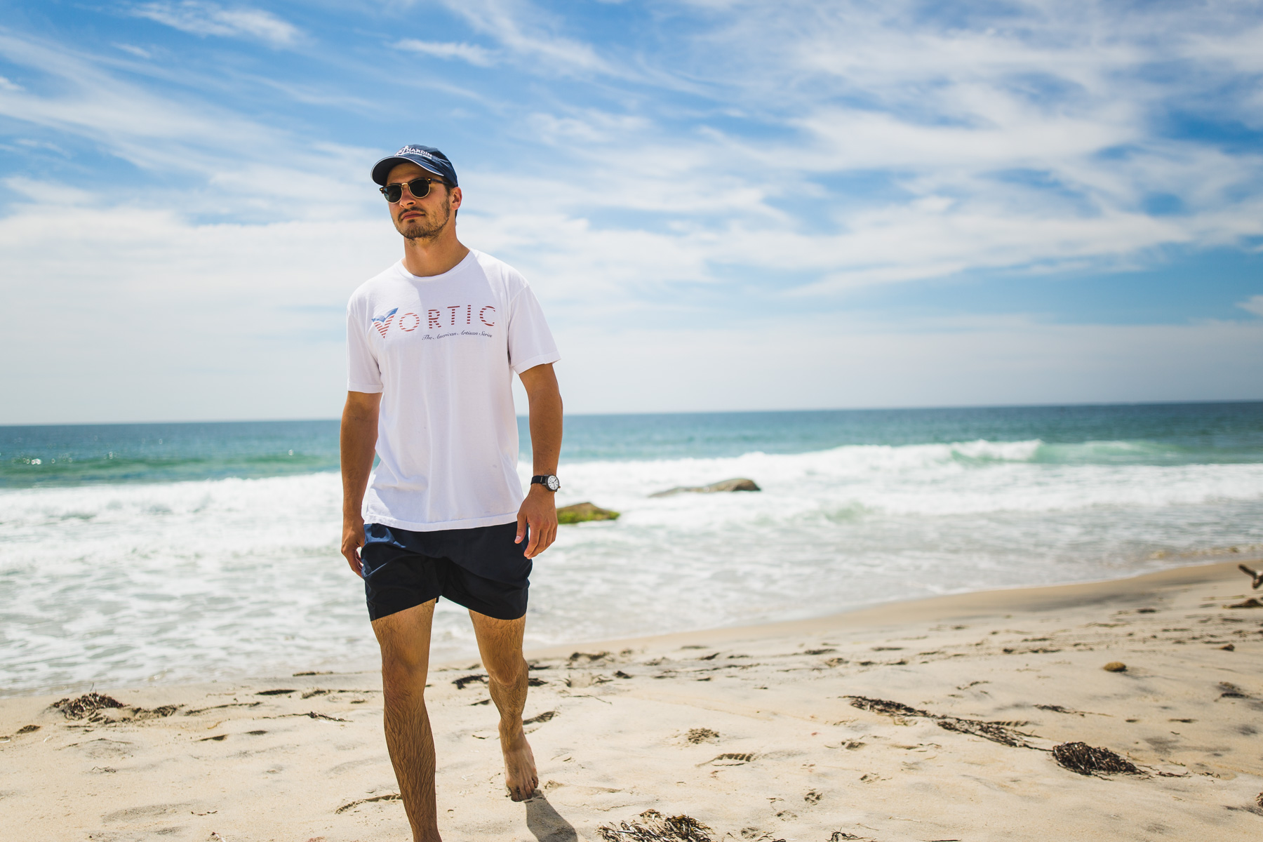 20160724.vortic-web.Gay Head Beach Photo Shoot.DS167297.jpg