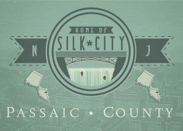 Passaic+County.jpg