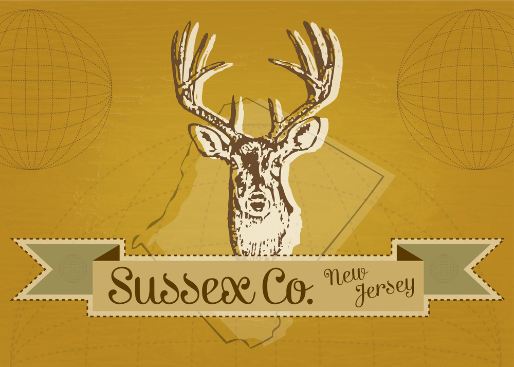 Sussex+County.jpg