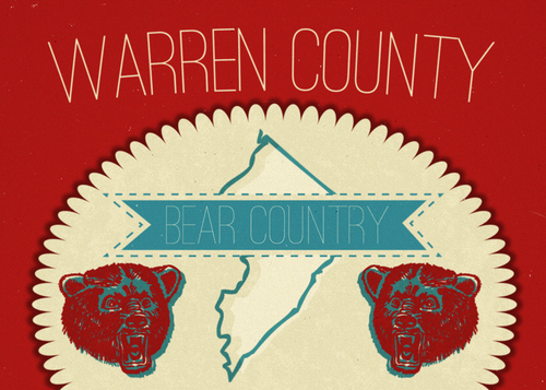 Warren_County.jpg