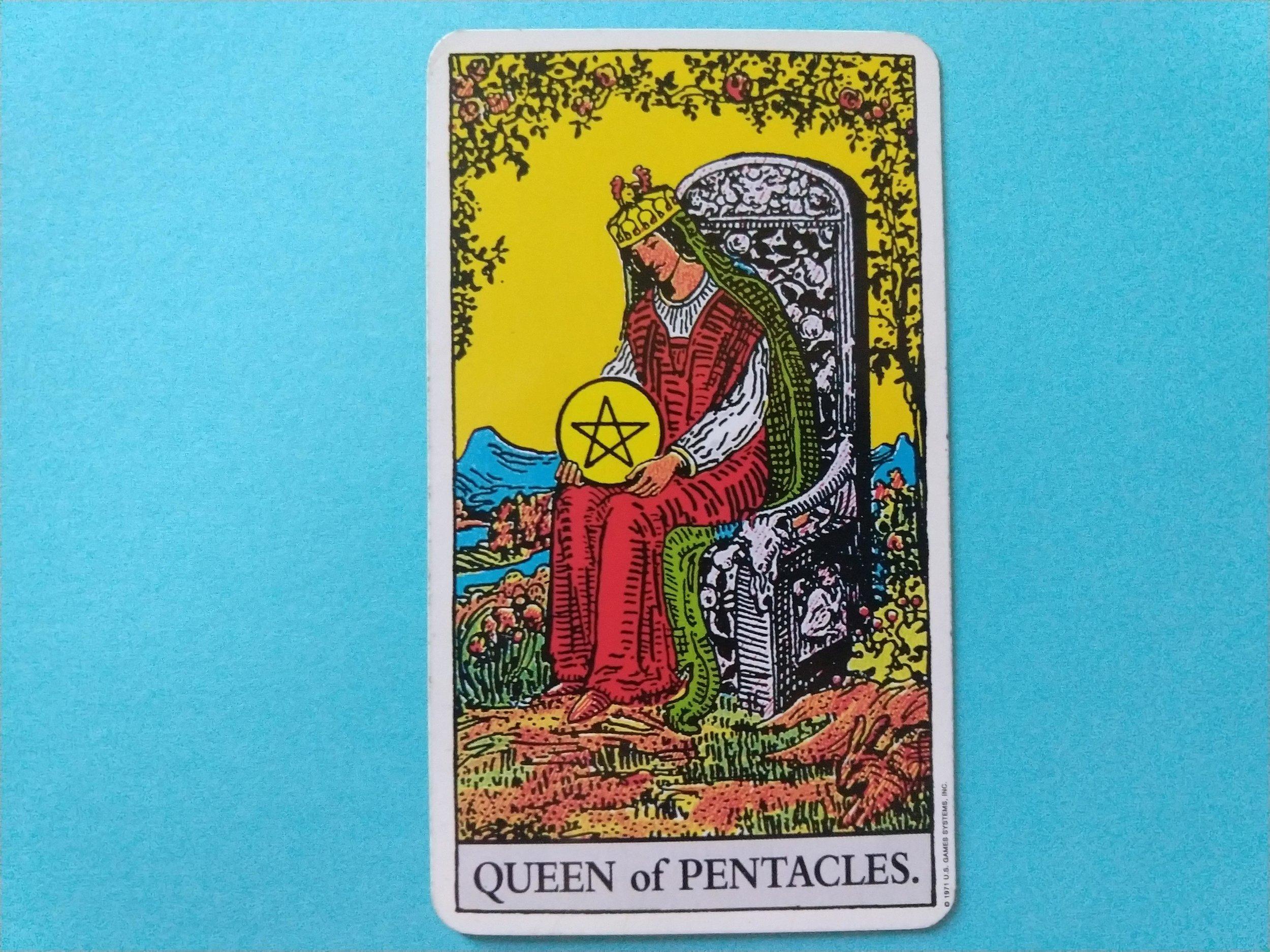 Queen of Pents Blue.jpg