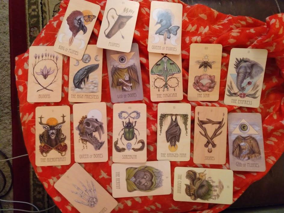 Wooden Tarot Lots.jpg