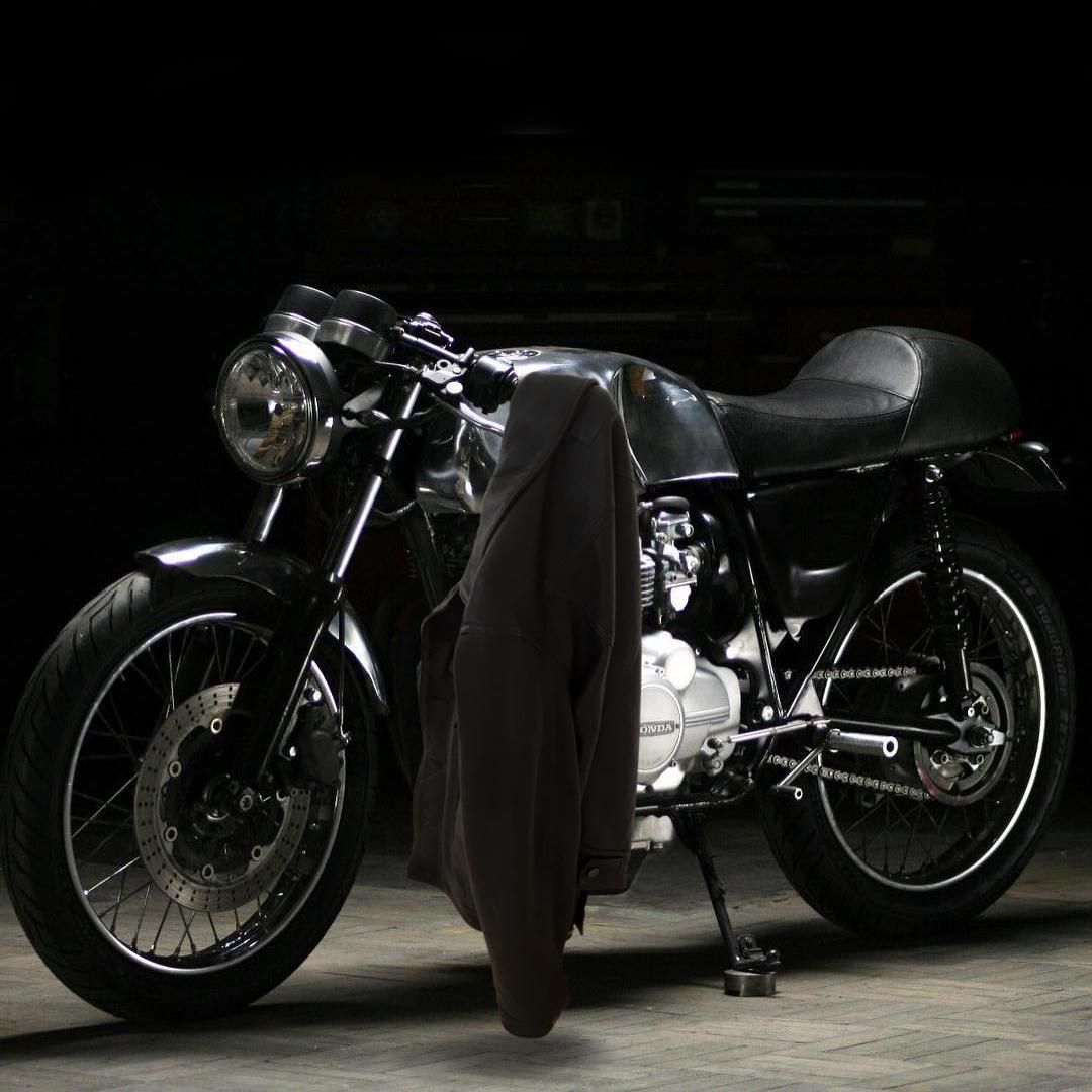 Bike_Jacket.jpg