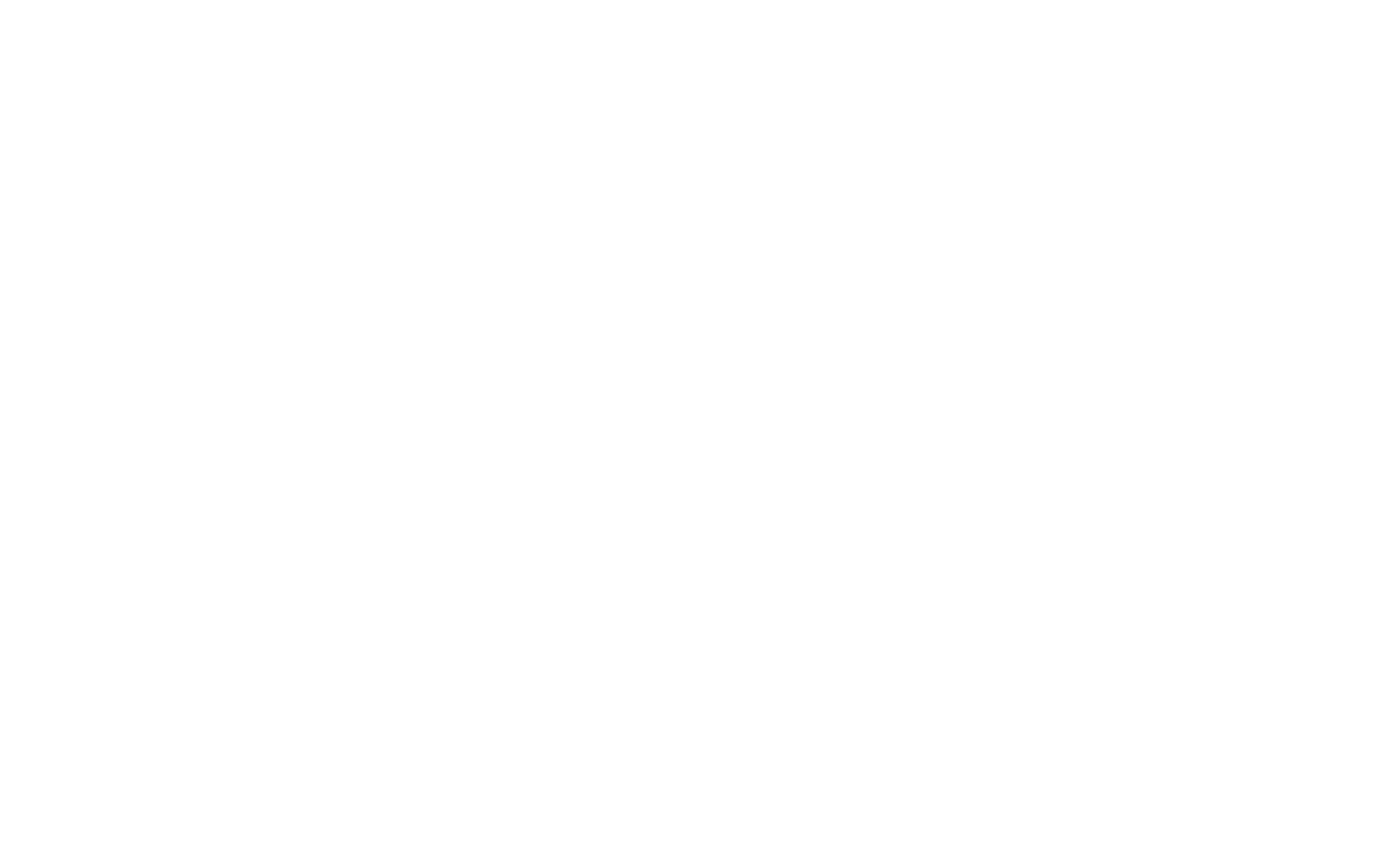 The_Laurence_Kenyon_Company_Verbage-01.png