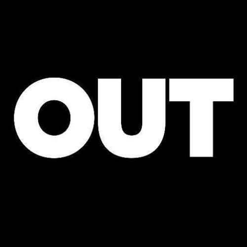 OUT Logo.jpg