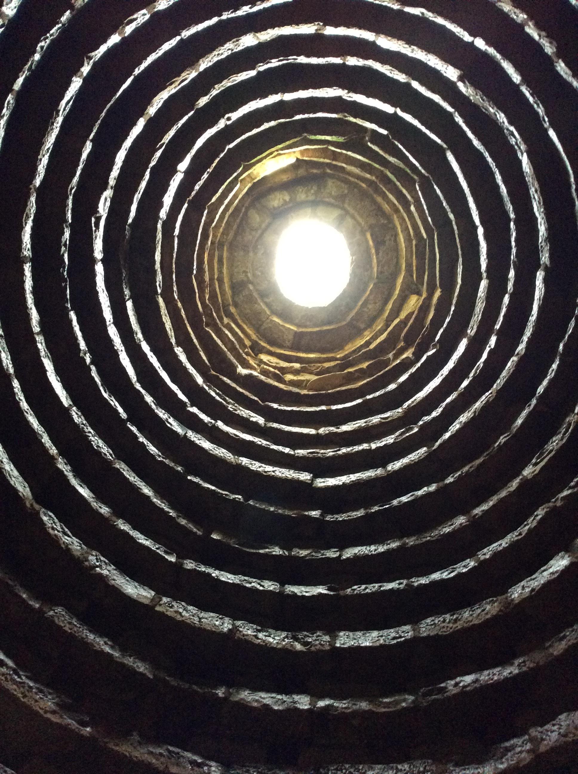 Scottish Dovecote