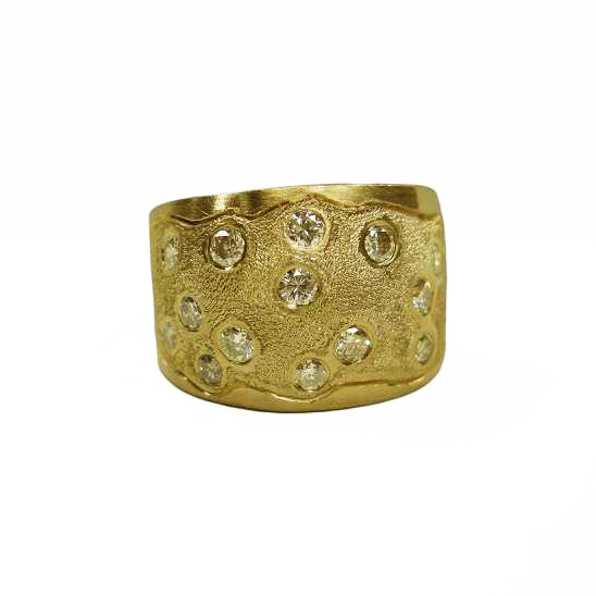 DCJ_David_handmade gold and diamond out of old gold 2 copy.jpg