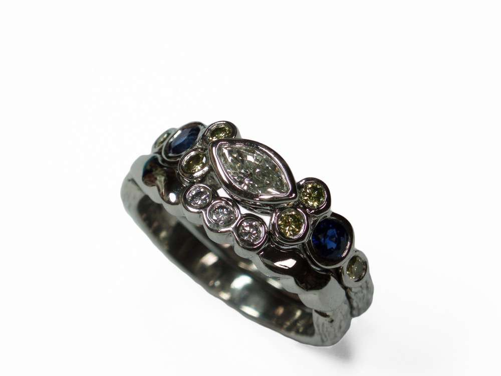 14kwg customj wedding band to fit engagement ring 2.jpg