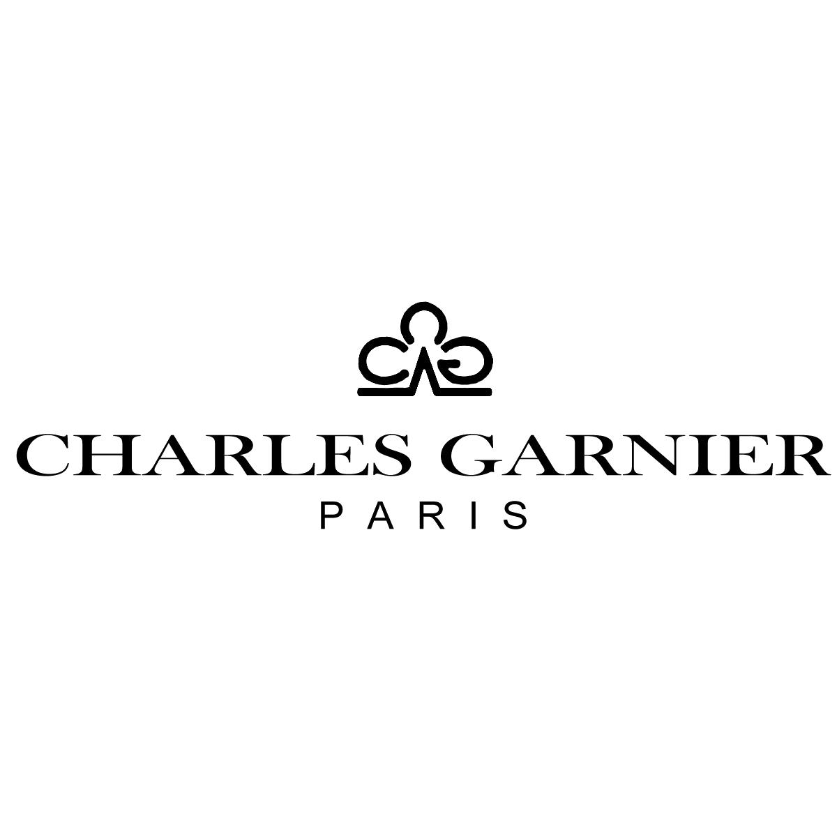 paris-logo copy.png