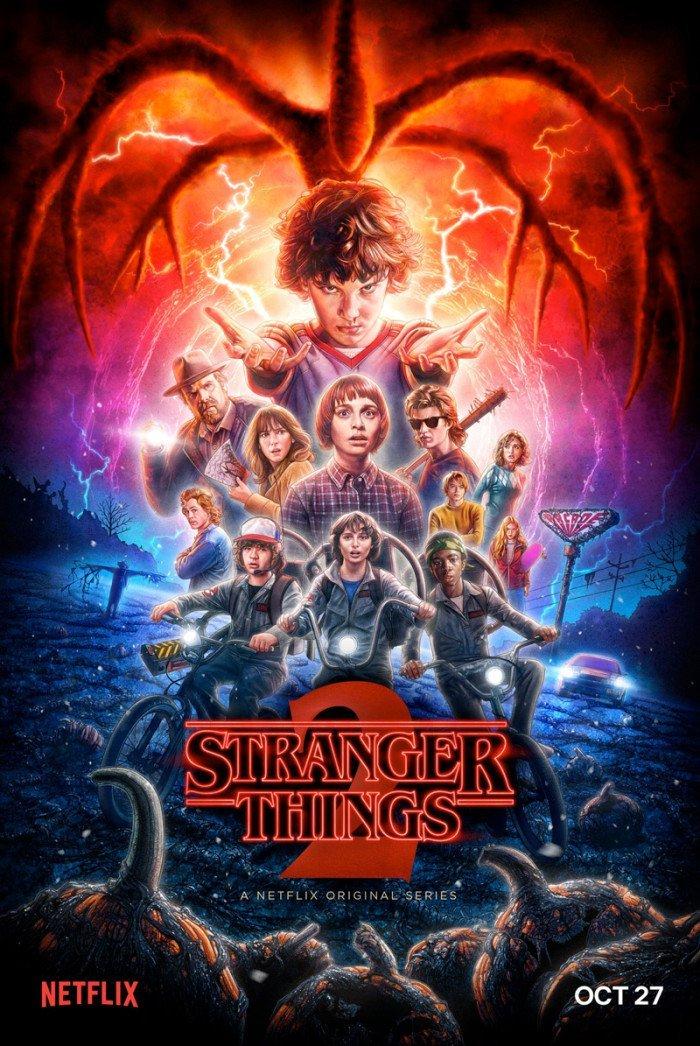 stranger things  season 2 - 1.jpg