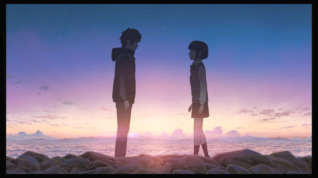 your name - 1.jpg