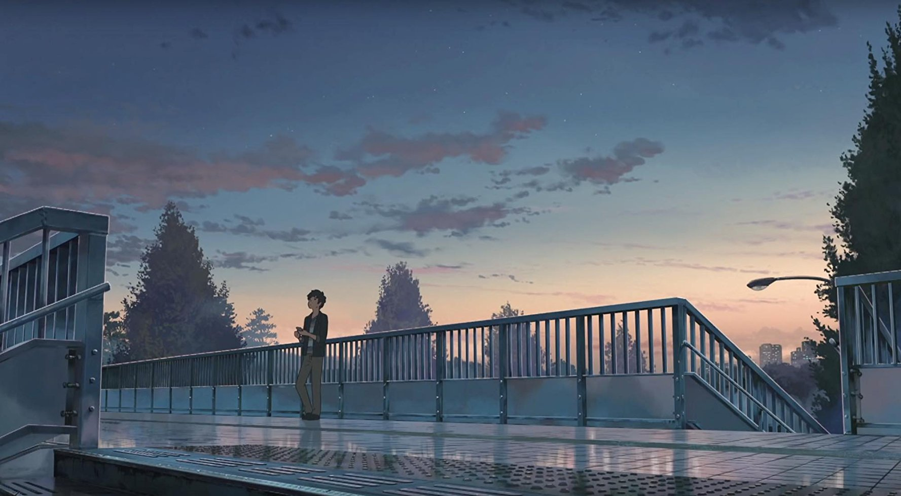 your name. - 1.jpg