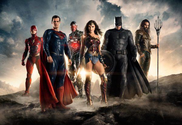justice league - 2.jpg