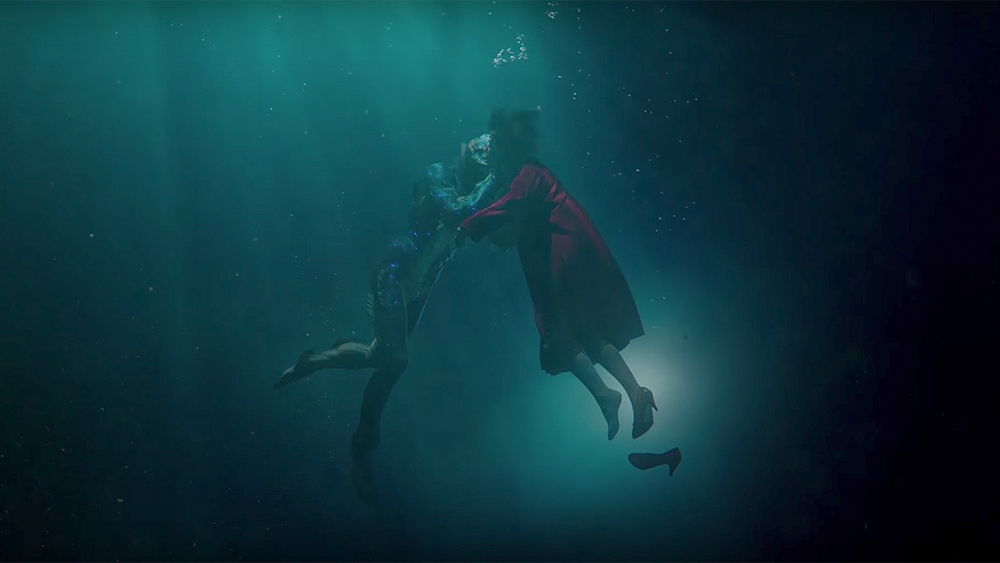 shape of water - 1.jpg