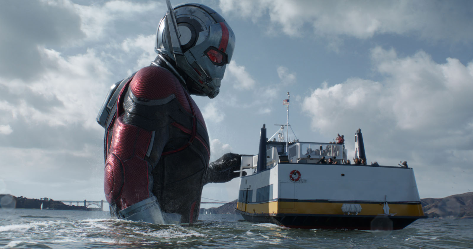 ant-man and the wasp - 2.jpg