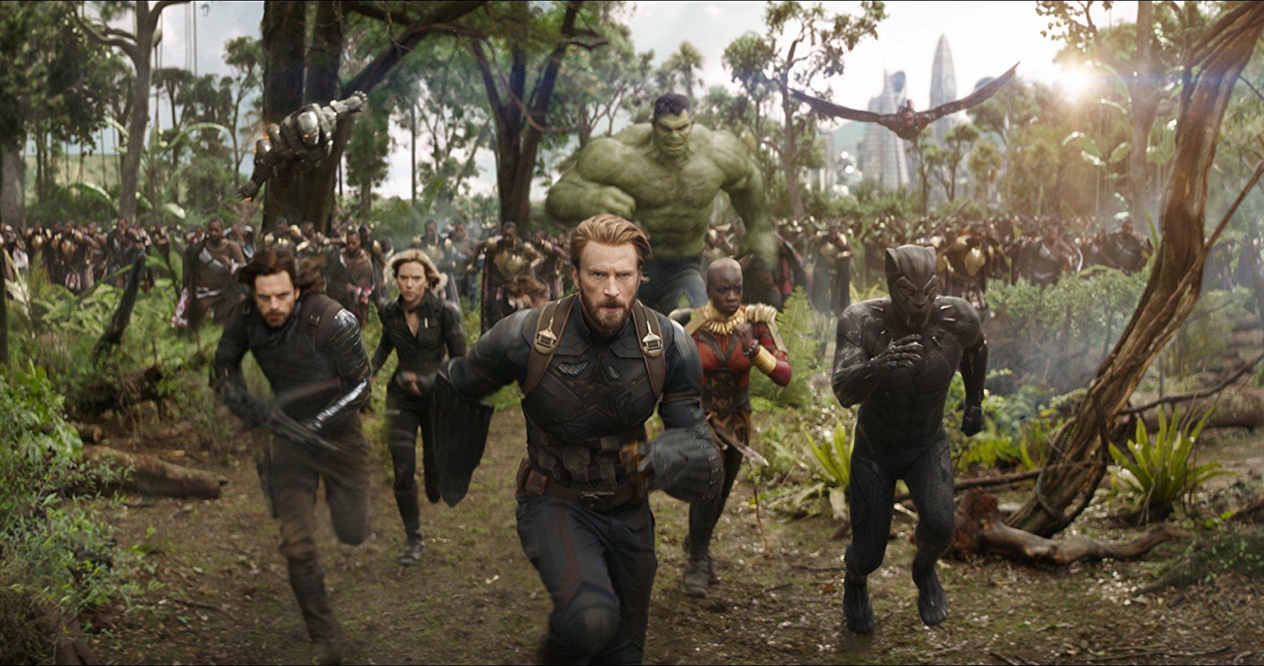 avengers infinity war - 4.jpg