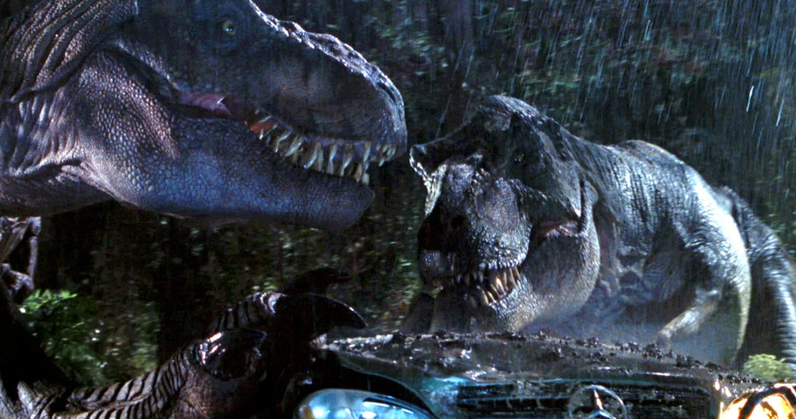 the lost world jurassic park - 1.jpg