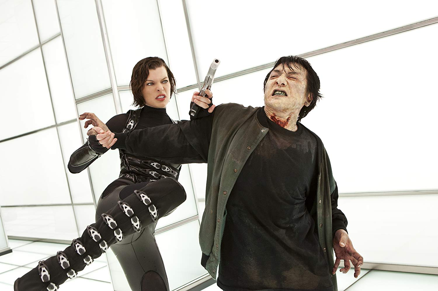 resident evil retribution - 1.jpg