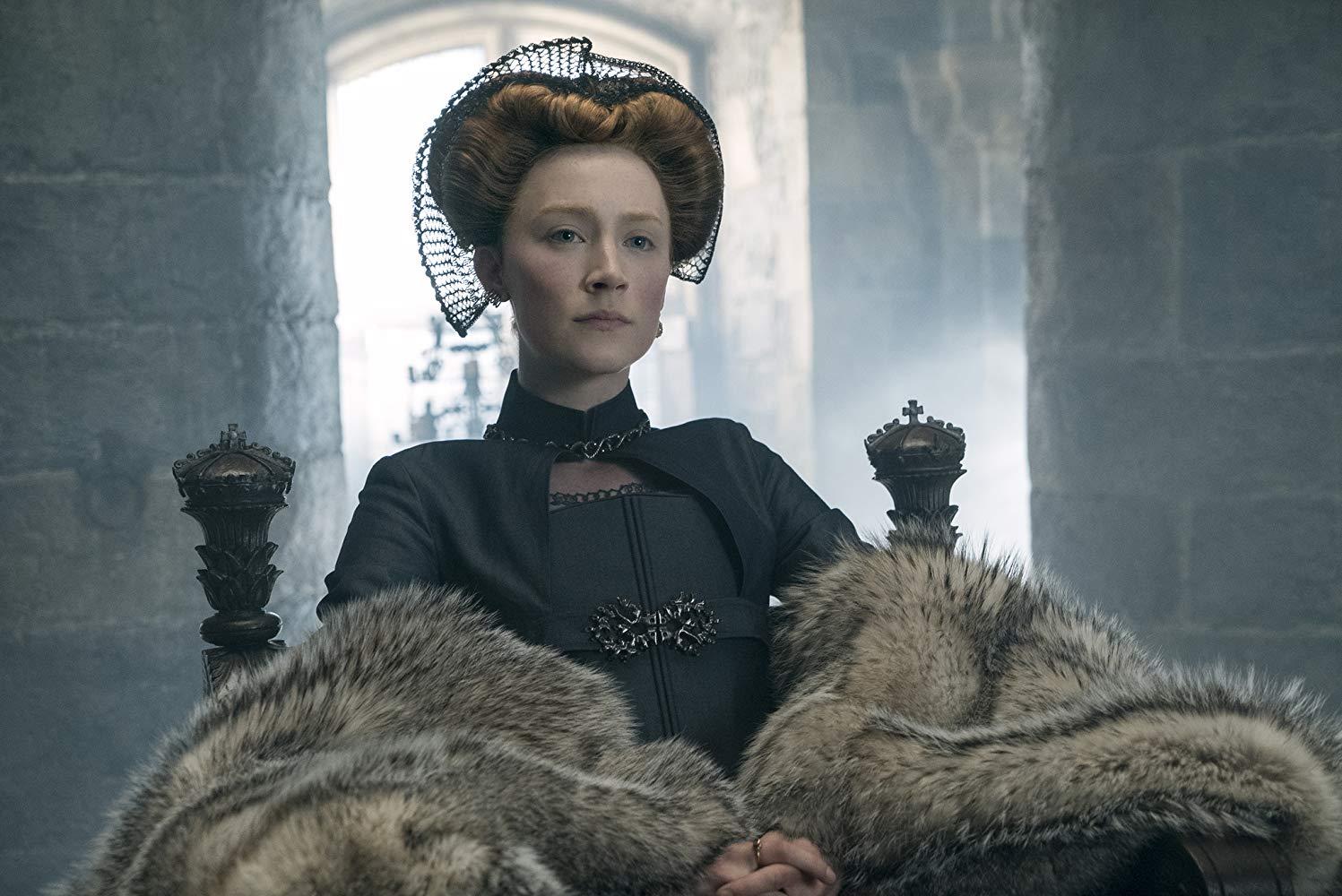 mary queen of scots - 2.jpg