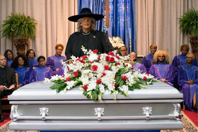 madeas family funeral - 1.jpg