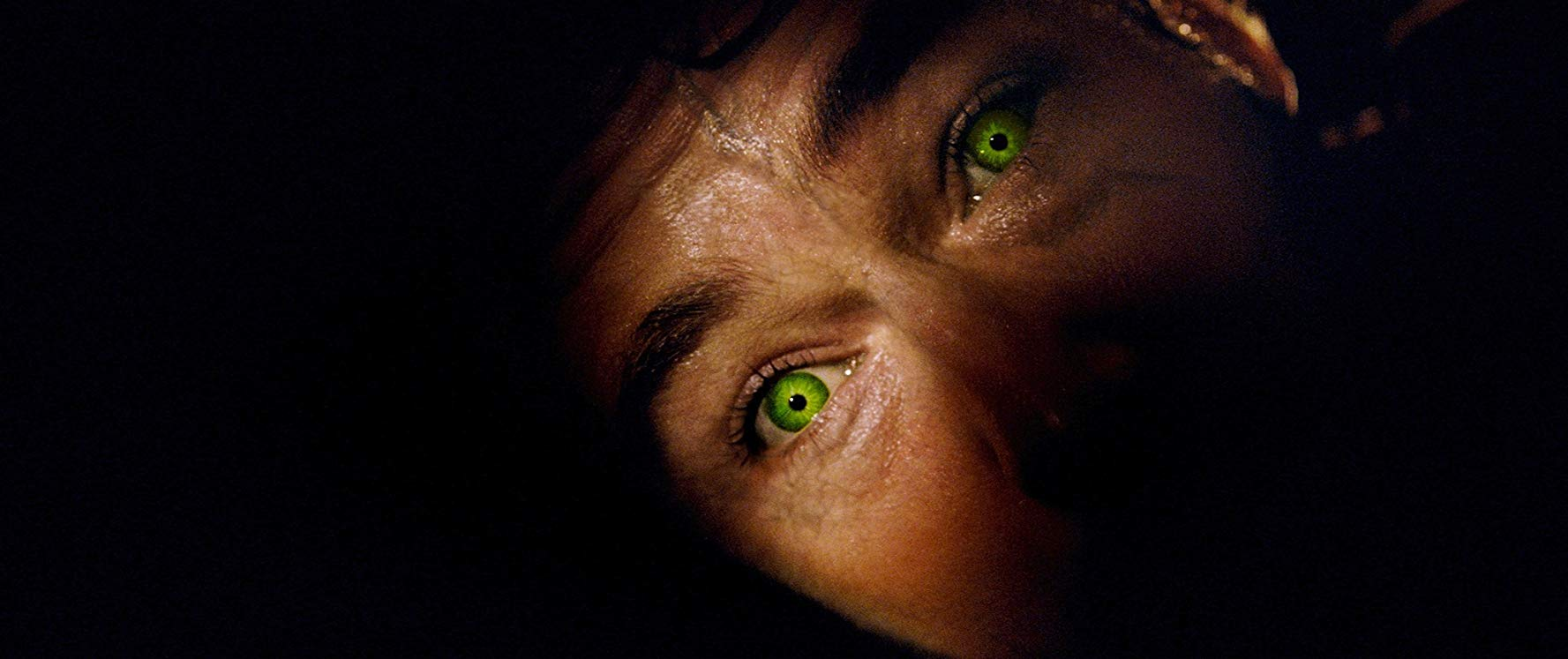 incredible hulk - 2.jpg