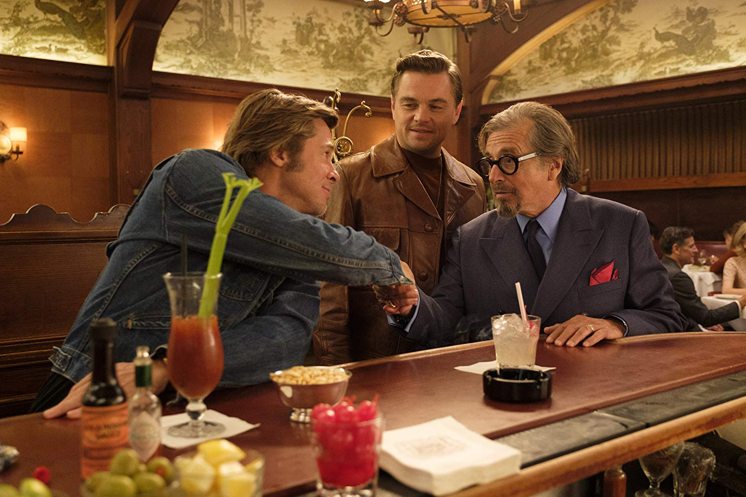 once upon a time in hollywood - 3.jpg