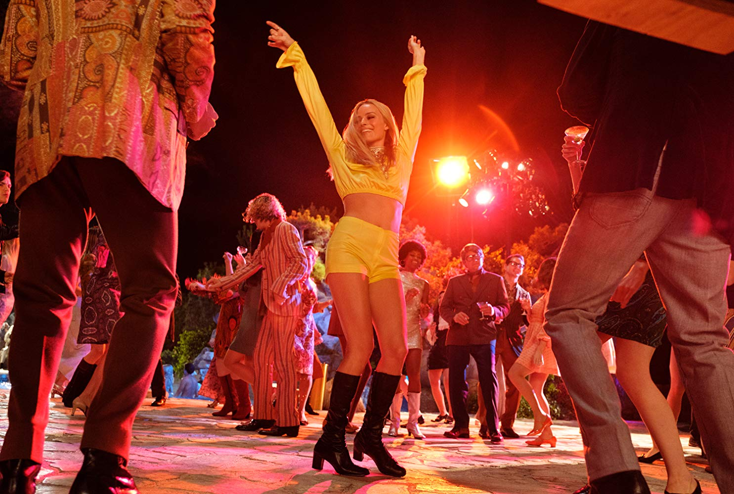 once upon a time in hollywood - 4.jpg