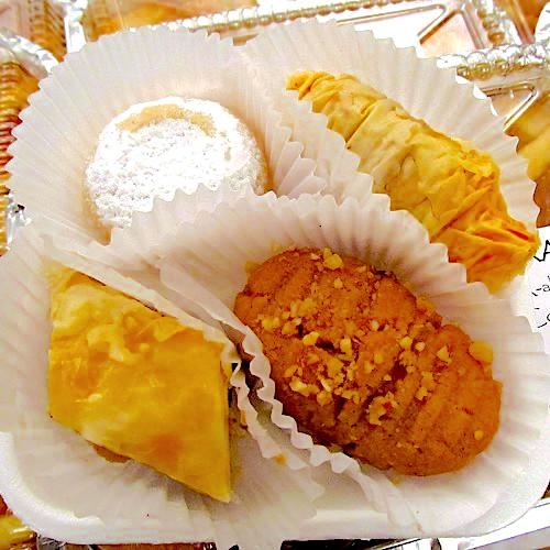 greek_food_festival_pastries.jpg