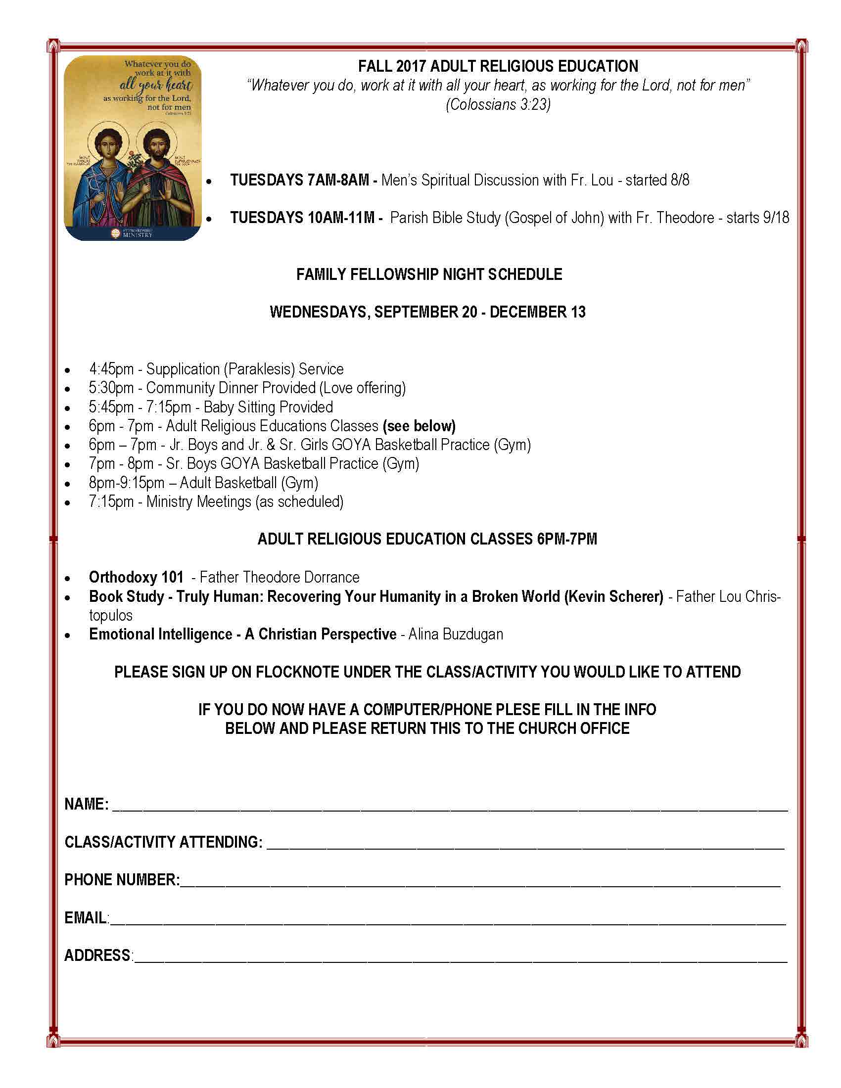 Fellowship Night Schedule and Signup Fall 2017.jpg