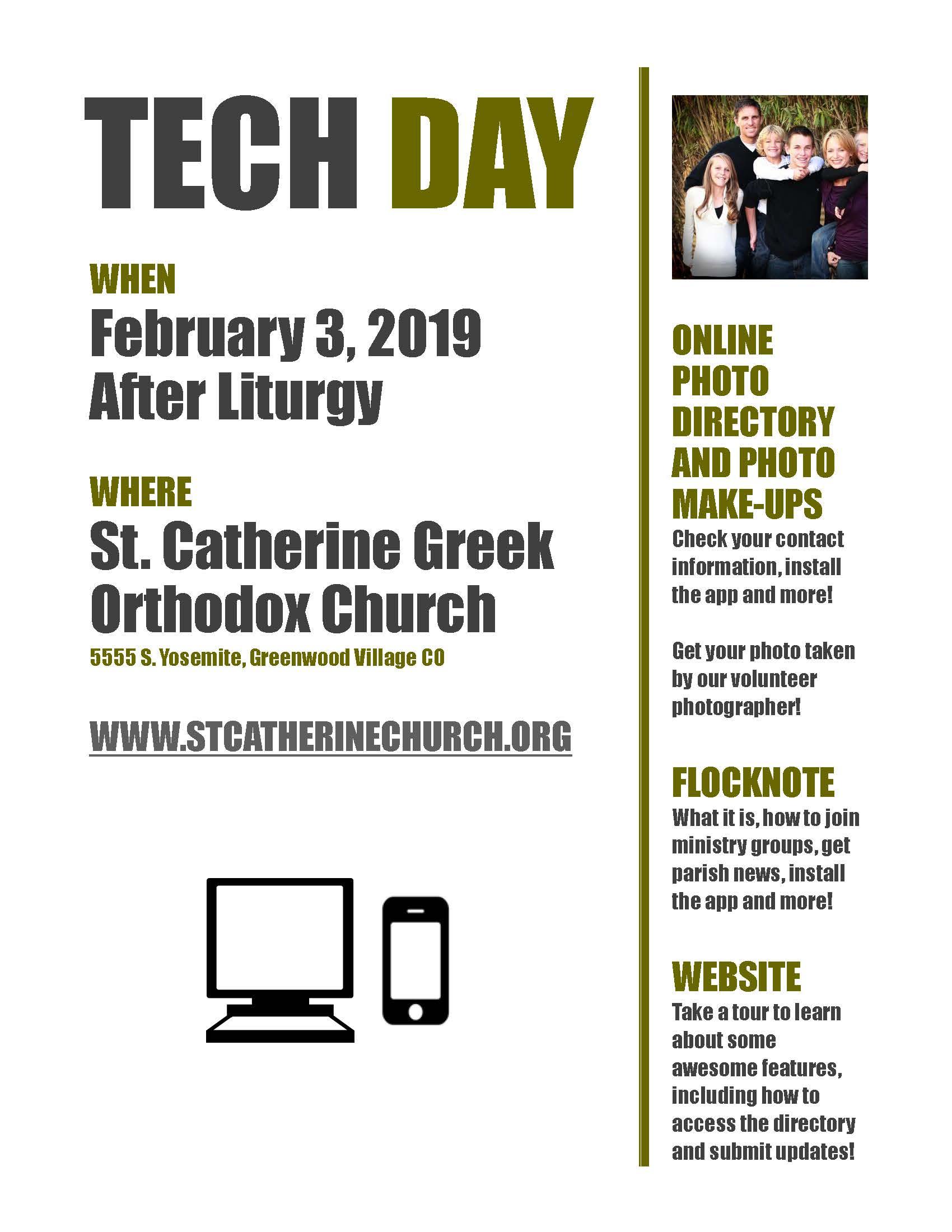 Tech Day 2019.jpg