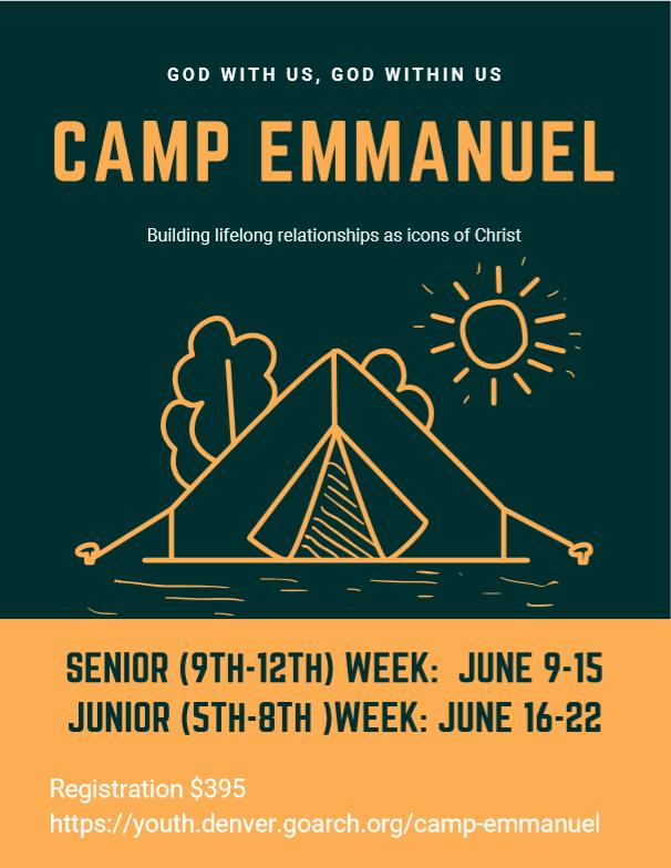 Camp .png