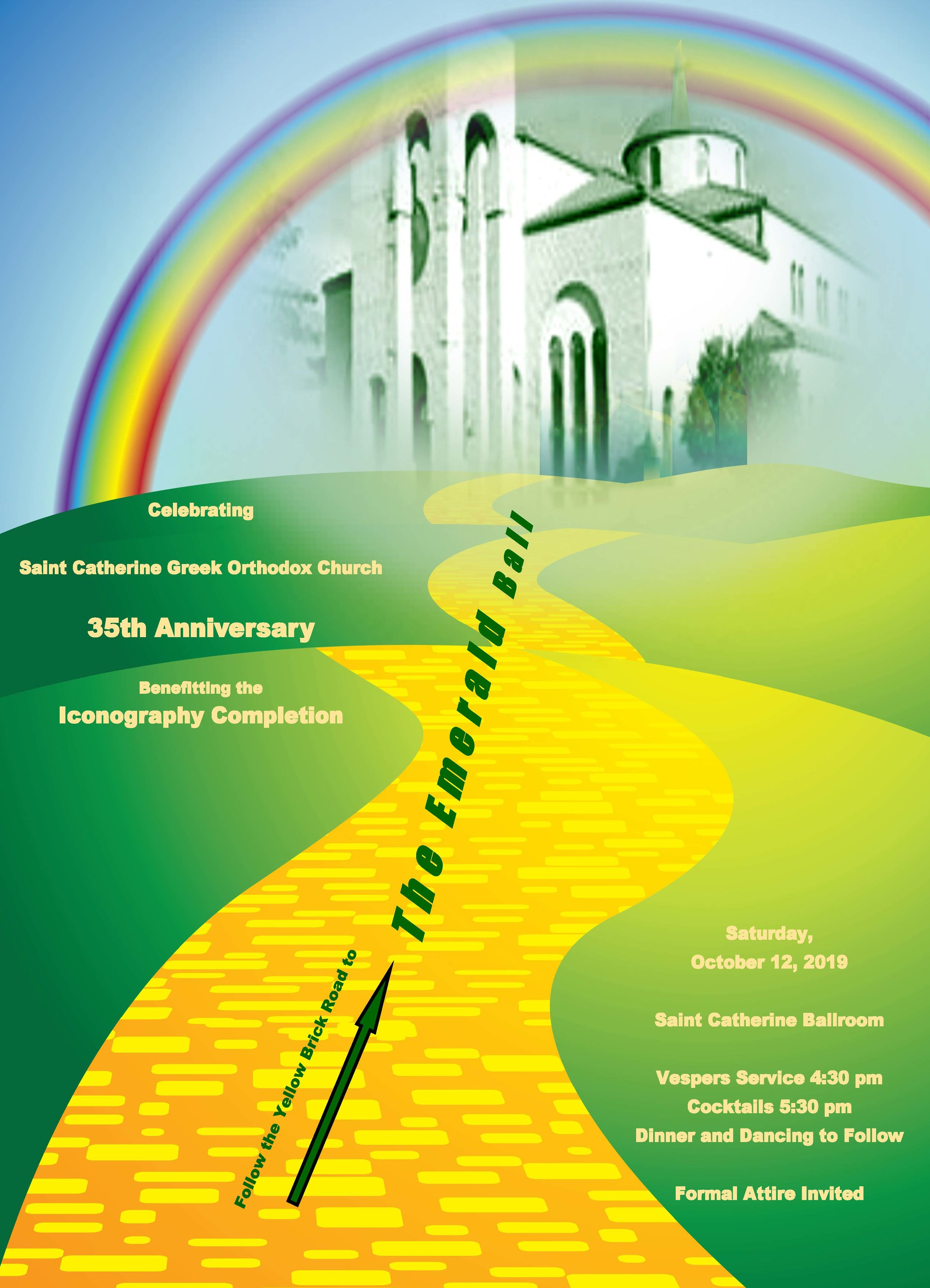 St. Catherine 35th Final Flyer.jpg