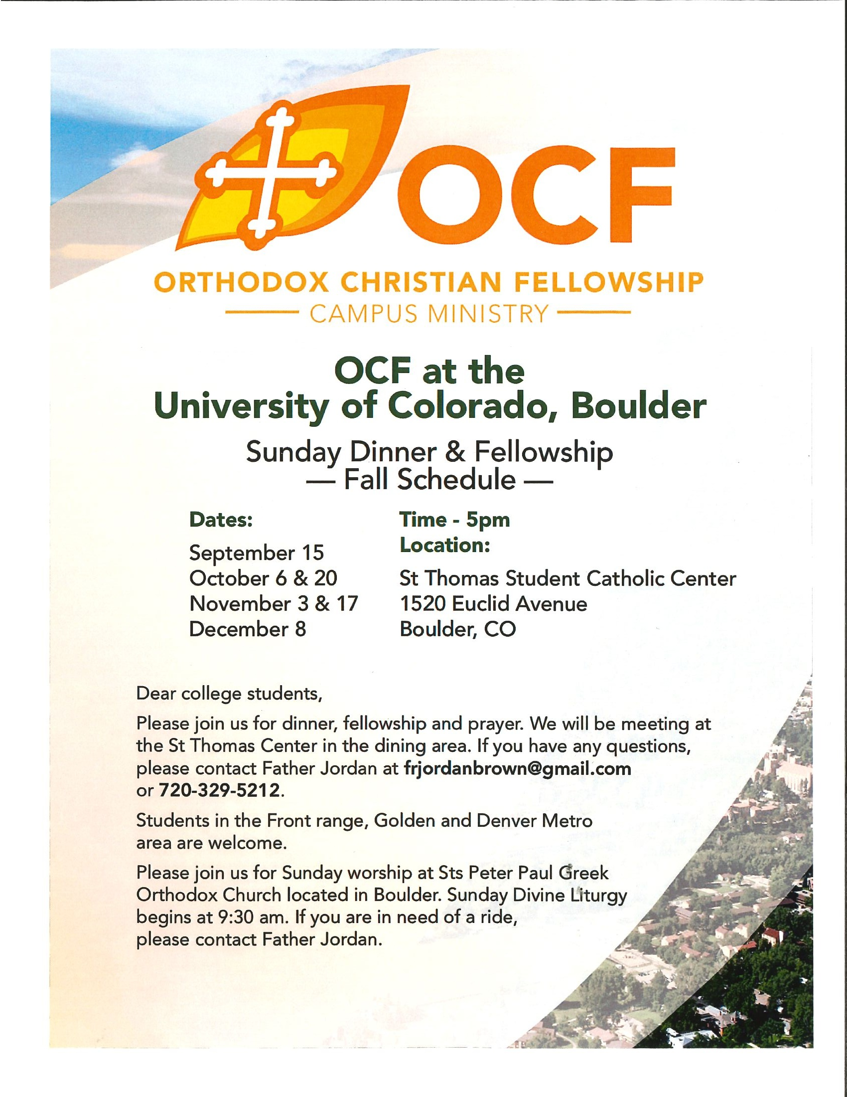 OCF_BoulderPoster_Fall19.jpg