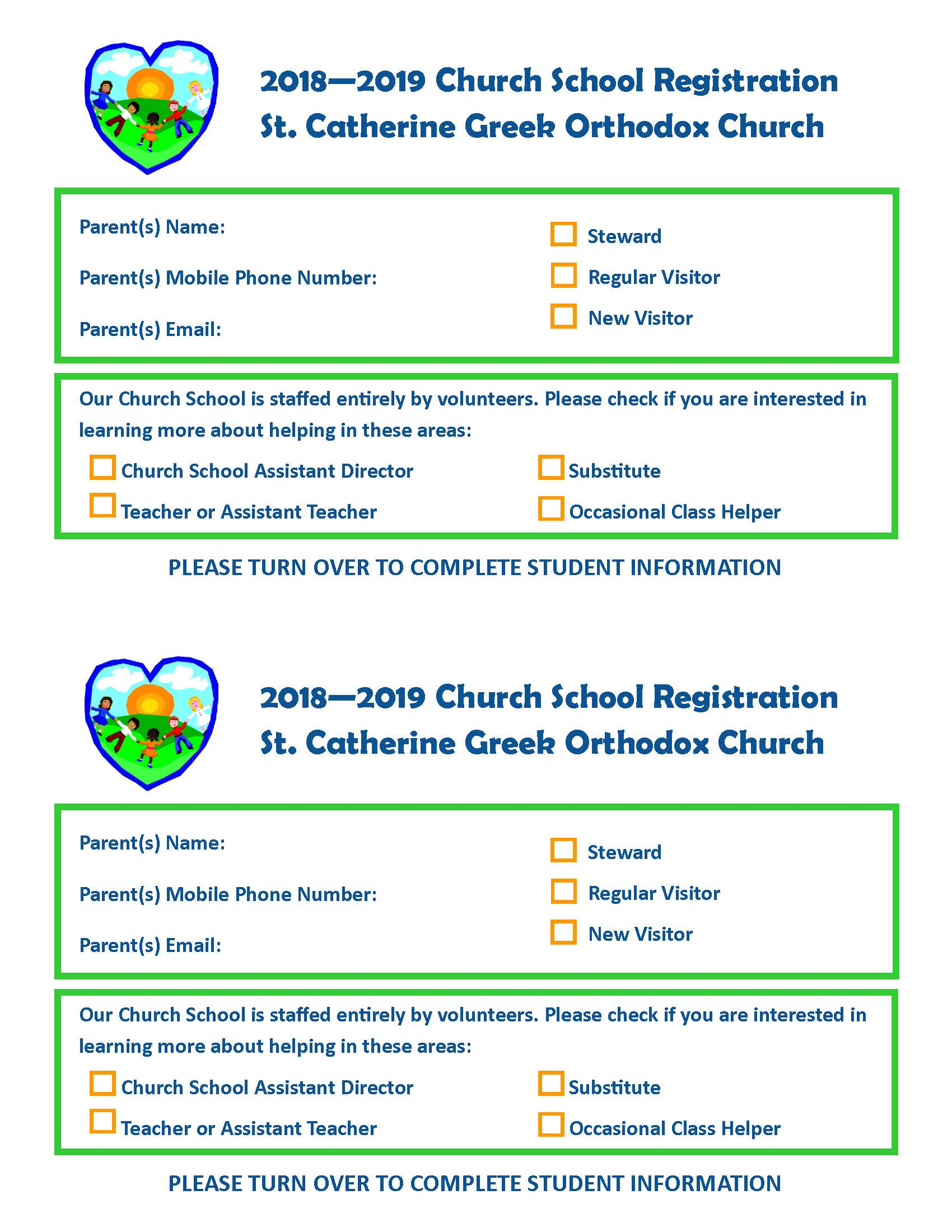 Church School Registration_final_Page_1.jpg