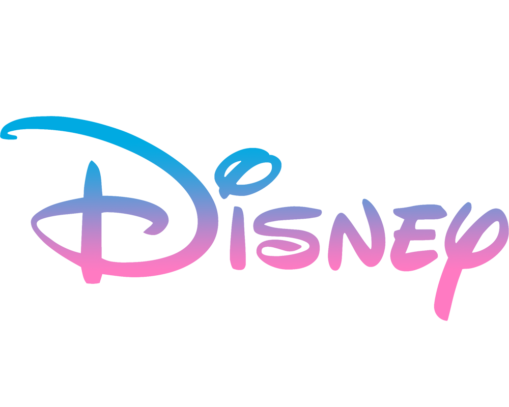 DISNEY THE ELECTRIC GLASS PEOPLE.png