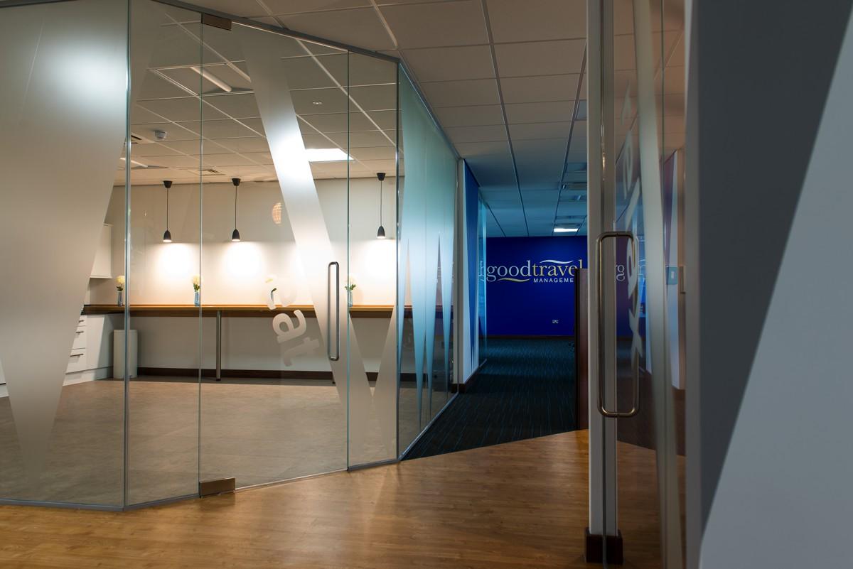 Office-Glazing-Partions.jpg