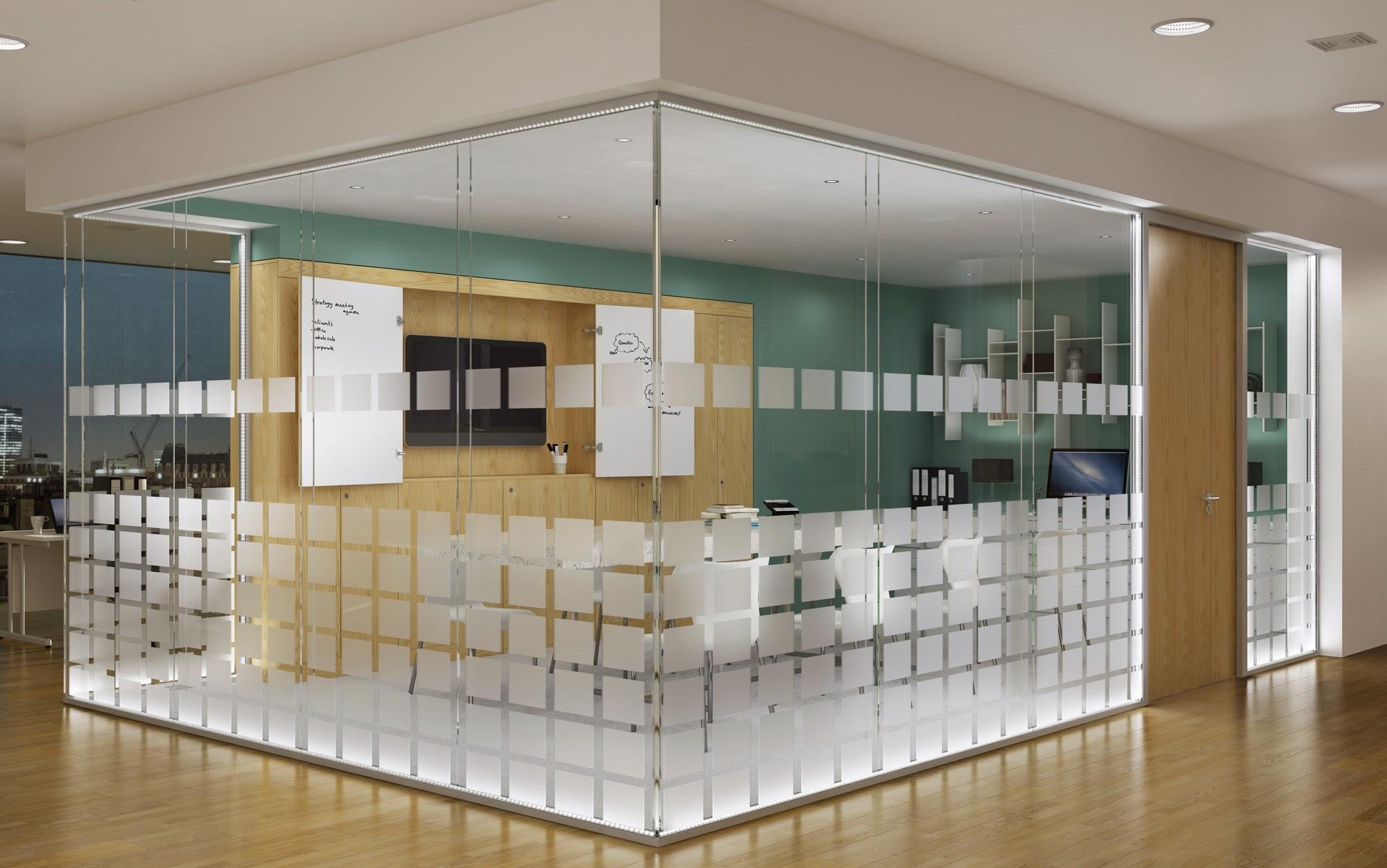 Office-Glazing-Partions1.jpg
