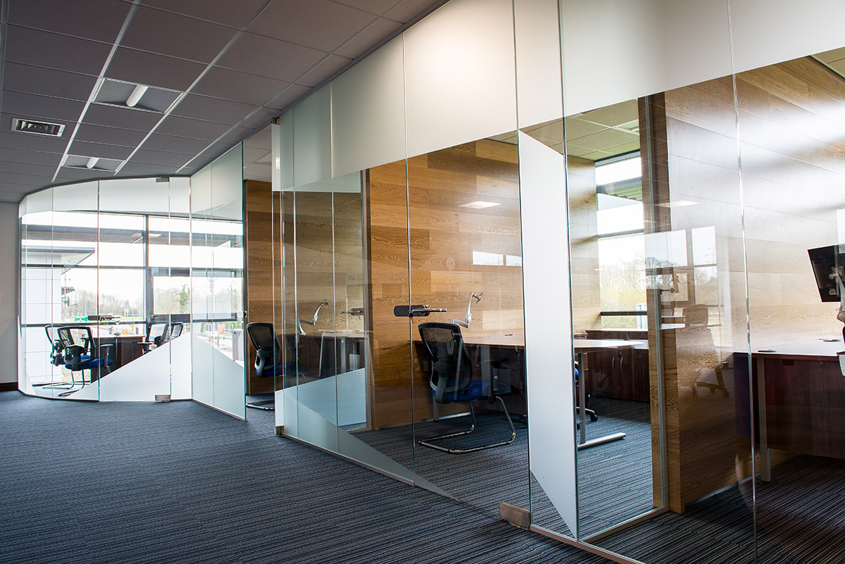 Office-Glazing-Partitions1.jpg