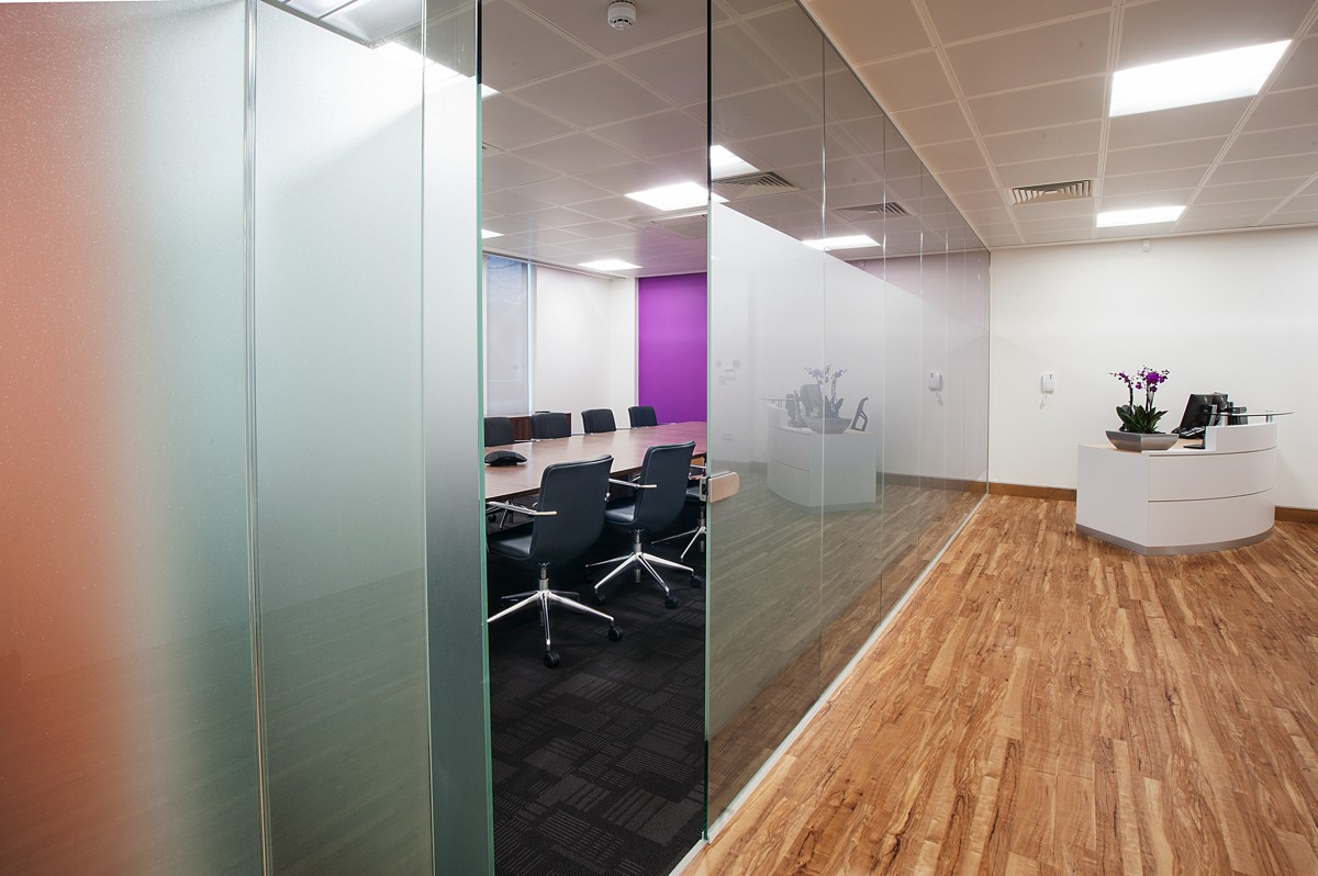Office-Glazing-Partitions-Functional.jpg