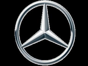 car_logo_PNG1655-300x225.png