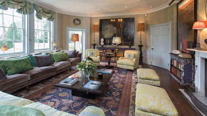 Stud House Hampton Court LondonWindowFilm.co.uk.jpeg