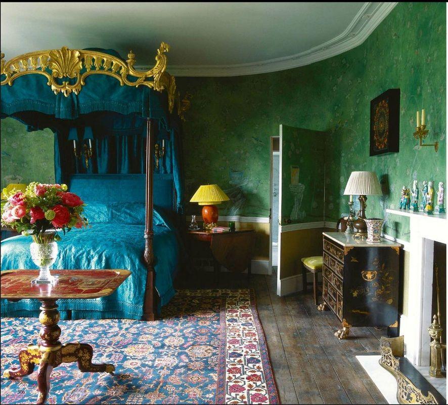 Stud House Hampton Court, London Window Films.jpg