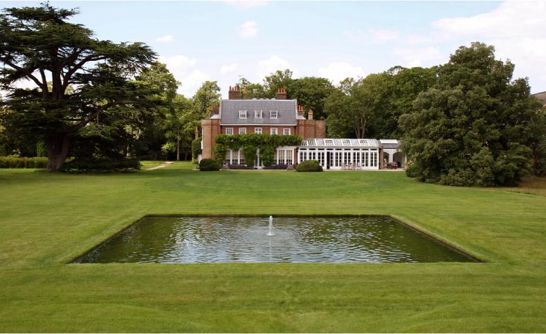 The Stud House Hampton Court by London Window FIlms.jpg