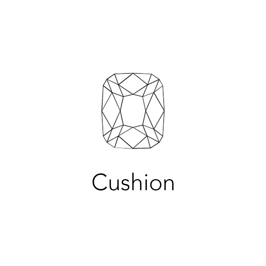 Cushion Conversion
