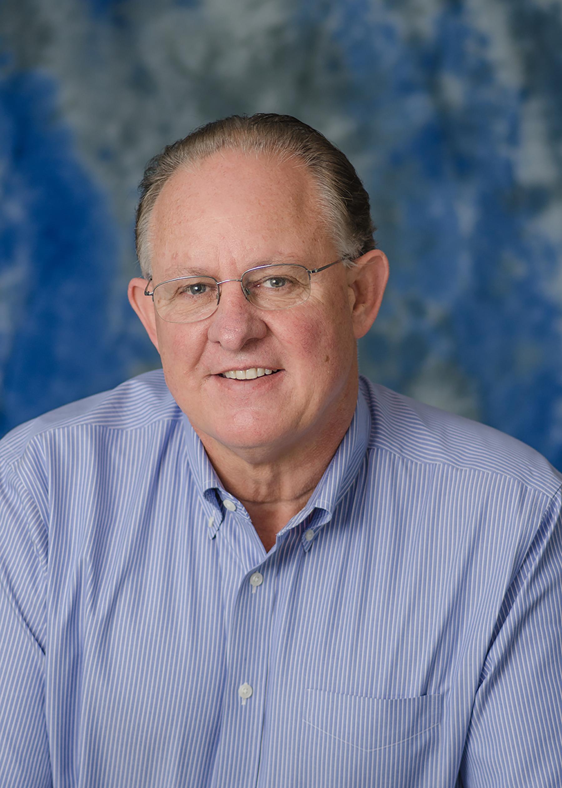 Kennesaw GA executive headshot