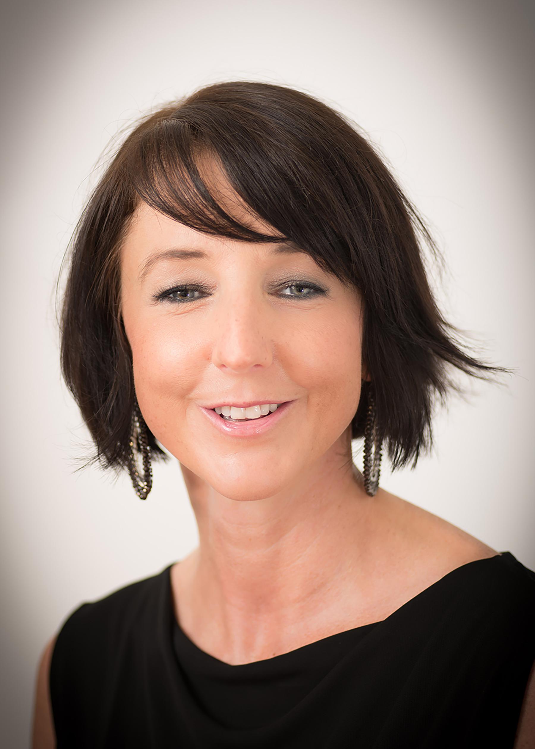 Bristol, UK Female Business Executive Portraits